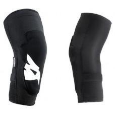 Защита колена BLUEGRASS Skinny knee L  49-52