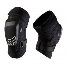 Наколенники FOX LAUNCH PRO D3O KNEE GUARD [BLACK]