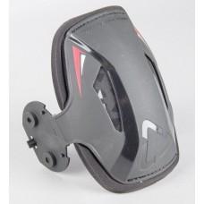Коленная чашка LEATT Knee cup X-Frame (LEFT)