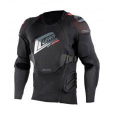 Мотозащита тела LEATT Body Protector 3DF AirFit [Black]
