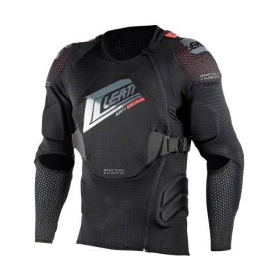 Мотозащита тела LEATT Body Protector