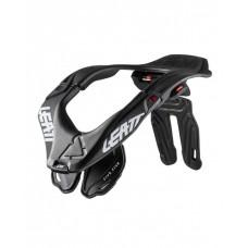 Защита шеи LEATT Brace GPX 5.5 [Black]
