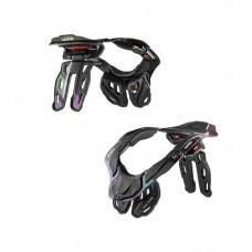 Защита шеи LEATT Brace GPX 6.5 [Carbon]