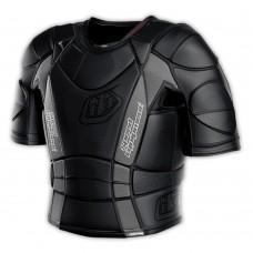 Защита тела (бодик) TLD UPS 7850 HW SS Shirt размер LG