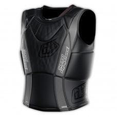 Защита тела (бодик) TLD UPV 3900 HW Vest размер LG