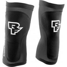 Защита колена RACE FACE CHARGE LEG BLACK L