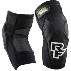 Защита локтя RACE FACE AMBUSH ELBOW STEALTH L