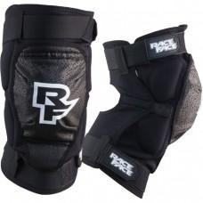 Защита колена RACE FACE DIG KNEE BLACK L