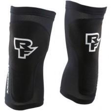 Защита колена RACE FACE CHARGE SUB-ZERO LEG-BLACK-L