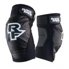 Защита локтя RACE FACE DIG ELBOW BLACK M