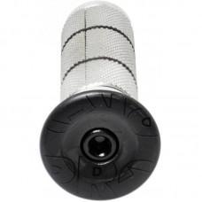 Ромашка PRO Gap cap Expander long UD Carbon / 50mm / 1 1/8