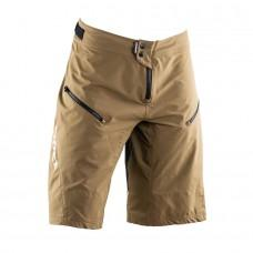 Вело шорты RACE FACE INDY SHORTS-OLIVE-L