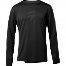 Мото джерси SHIFT RECON DRIFT JERSEY [BLACK]