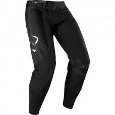Мото штаны FOX 180 AIRLINE PANT [BLACK] р.28, 30, 32, 34, 36.