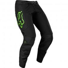 Мото штаны FOX 360 MONSTER/PC PANT [BLACK] р.30, 32, 34, 36, 38.