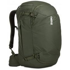 Рюкзак Thule Landmark 40L M Dark Forest