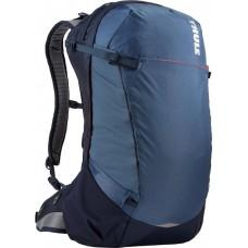 Рюкзак Thule Capstone 22L - Atlantic Womens