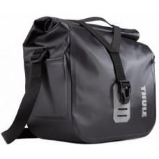 Сумка на руль Thule Shield Handlebar Bag with Mount