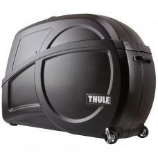Кейс для перевозки велосипеда Thule RoundTrip Transition Hard Case