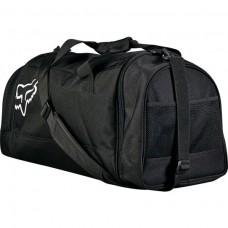 Сумка для спорта FOX DUFFLE 180 BAG [BLACK]