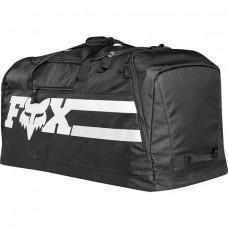 Сумка для формы FOX PODIUM COTA GB [BLACK]