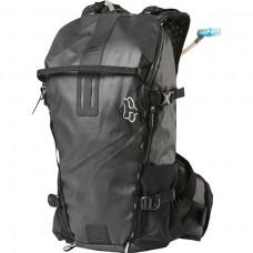 Рюкзак FOX UTILITY HYDRATION PACK LARGE [BLACK]