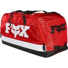 Сумка для формы FOX PODIUM 180 LINC GB [FLAME RED]