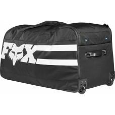 Сумка для формы FOX SHUTTLE 180 COTA GB [BLACK]