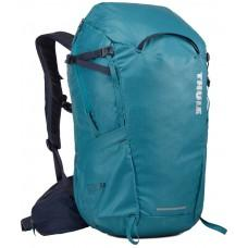 Рюкзак Thule Stir 28L Mens - Dark Forest