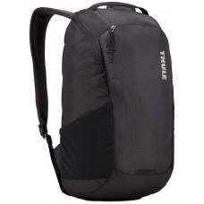 Рюкзак Thule EnRoute Backpack 14L - Black