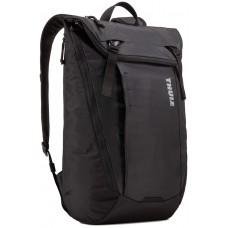 Рюкзак Thule EnRoute Backpack 20L - Asphalt
