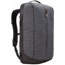 Рюкзак Thule Vea Backpack 21L - Black