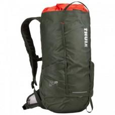 Рюкзак Thule Stir 20L - Dark Forest