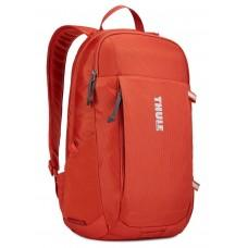 Рюкзак Thule EnRoute Backpack 18L - Rooibos