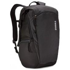 Рюкзак Thule EnRoute Camera Backpack 25L - Black