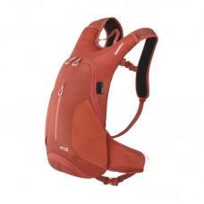 Рюкзак SHIMANO ROKKO 12L, оранжевый