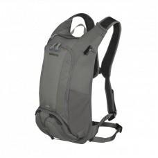 Рюкзак SHIMANO UNZEN 14L, серый