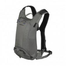 Рюкзак SHIMANO UNZEN 6L, серый