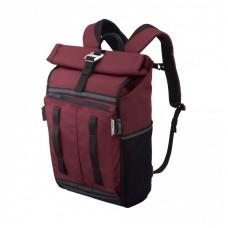 Рюкзак SHIMANO TOKYO 15L, бордовый