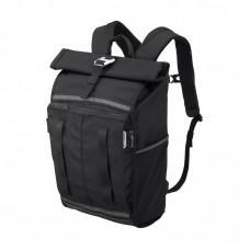 Рюкзак SHIMANO TOKYO 15L, черный