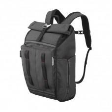 Рюкзак SHIMANO TOKYO 17 L, черный