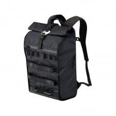 Рюкзак SHIMANO TOKYO 17L, черный