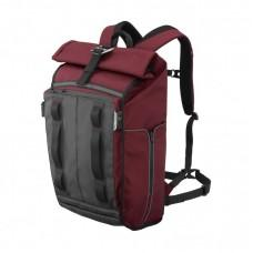 Рюкзак SHIMANO TOKYO 23L, бордовый