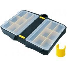 Ящик инструм. Topeak Tool Tray с переговоров. для PrepStation