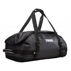 Сумка Thule Chasm XL-130L - Black
