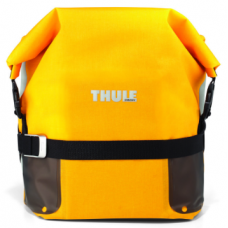 Сумка для велосипеда Thule Pack´n Pedal Small Adventure Touring Pannier - Zinnia