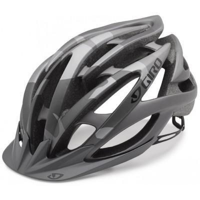 Вело шлем Giro Fathom