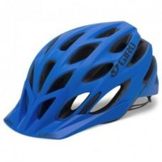 Вело шлем Giro Phase blue, M