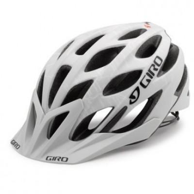 Вело шлем Giro Phase