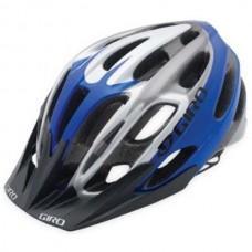 Шлем Giro Havoc синий / титан